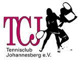 TC Johannesberg