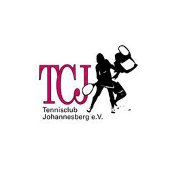 TCJ Damen Hobby vs. TC Holthausen e.V. im SFD 75 e.V. @ TC Johannesberg e.V. | Erkrath | Nordrhein-Westfalen | Deutschland