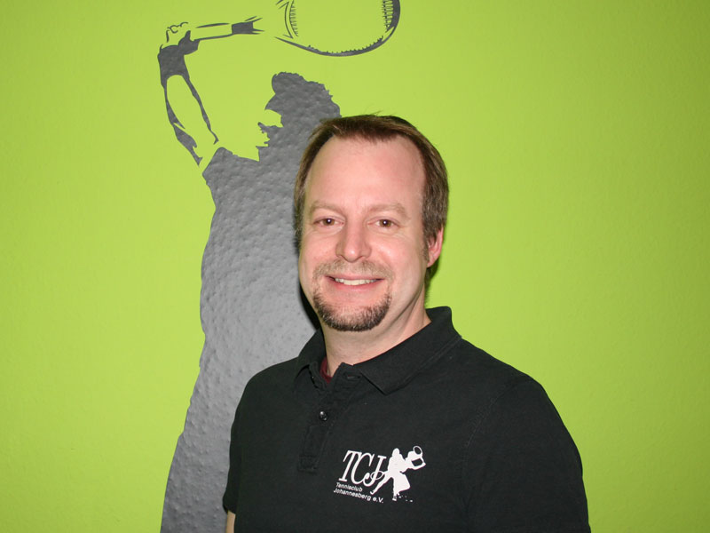 Dr. Torben Stermann