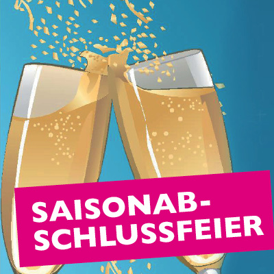Saisonabschlussfeier 2019 @ TPH - Tennispark Hochdahl | Erkrath | Nordrhein-Westfalen | Deutschland