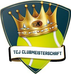 Logo Clubmeister